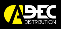 Adec Distribution | Exclusive importer of quality pet products for the Asian market since 2016
